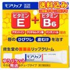 【DM便送料込み】【第3類医薬品】資生堂 モアリップN 8g