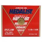 メダリスト 1リットル徳用 (28g×16袋)