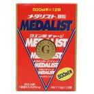 メダリスト 500ml用 (15g×12袋入り)