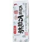 村田園 大阿蘇万能茶(選) 400g