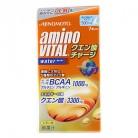 アミノバイタル クエン酸チャージ ウォーター (500ml用 7包)
