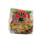 味の素 クノール中華スープ 5食入
