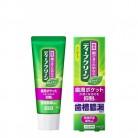 【医薬部外品】ディープクリーン 薬用ハミガキ 60g