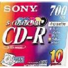CDR80