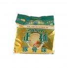 東水 マルちゃん正麺 豚骨味 (5食パック)×6個