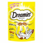 ドリーミーズ  チキン味  60g
