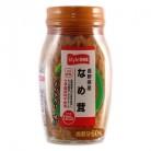 スタイルワン 長野県産 なめ茸 120g×10個