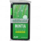 ミンティア ブリーズ リラックスグリーン 30粒×8個