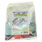 チャイナチャイナ ウラジロガシ茶 ティーパック 400g(1包約8g)