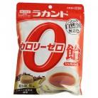 ラカント カロリー0飴 紅茶48g