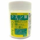 大洋製薬 食品添加物 クエン酸(無水) 100g