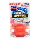 液体ブルーレットおくだけ 除菌EX ロイヤルブーケの香り つめかえ用 70ml