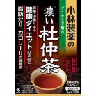 小林製薬 濃い杜仲茶 (3g×30袋)