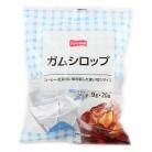 【ポイントボーナス】スタイルワン ガムシロップ (9g×20個)×20個