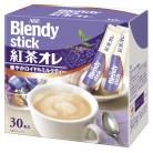 ブレンディ スティック 紅茶オレ (11g×30本入り)
