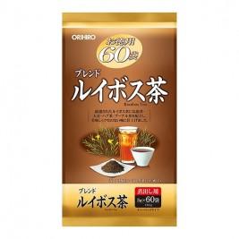 オリヒロ ブレンド ルイボス茶 180g