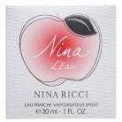 ニナ リッチ ニナ ローオードトワレ 30ml※取り寄せ商品(注文確定後6-20日頂きます) 返品不可