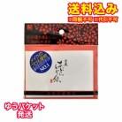 【ゆうパケット送料込み】京風 あぶらとり紙 45枚