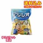 【ゆうパケット送料込み】味の素 アジシオ 100g