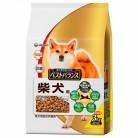 愛犬元気 ベストバランス 柴犬用 チキン・緑黄色野菜・玄米入り 3kg×4個