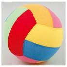 アーテック カラフルエアーボール※取り寄せ商品(注文確定後6-15日頂きます) 返品不可