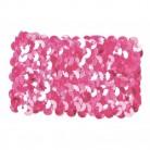 アーテック メタリックリストバンド ピンク※取り寄せ商品(注文確定後6-20日頂きます) 返品不可