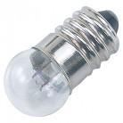 アーテック 豆電球1.5V 1個※取り寄せ商品(注文確定後6-15日頂きます) 返品不可