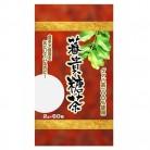 蕃貴糖茶 (袋2g×60包)