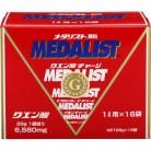 【ポイントボーナス】メダリスト 1リットル徳用 (28g×16袋)