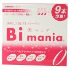美マニア (4.5g×45包)