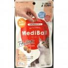 メディボール猫用かつお味 15個※取り寄せ商品(注文確定後6-20日頂きます) 返品不可