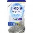 アドグッド ウォッシュラボ 液体風呂釜洗浄剤 350g