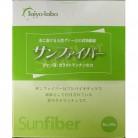 水溶性食物繊維 サンファイバー(6g×30包)
