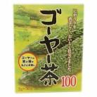 ゴーヤー茶100 (2g×30包)