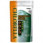 オリヒロ 清浄培養クロレラ 900粒