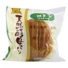 天然酵母パン 抹茶味 1ケース×12個