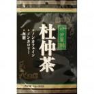 AYK杜仲茶(2g×30包)