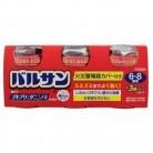 【第2類医薬品】バルサン(20g×3)