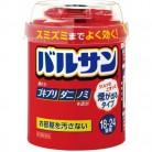 【第2類医薬品】バルサン 60g