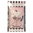 ラボン PJシークレットブロッサムの香り(吊り下げ芳香剤)