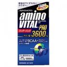味の素 アミノバイタルプロ ワンデーパック (4.5g×3袋)