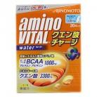 アミノバイタル クエン酸チャージウォーター (500ml用 20包)