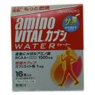味の素 アミノバイタルカプシウォーター 68.8g(4.3g×16本)
