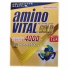 アミノバイタル ゴールド (4.7g×14本入り)