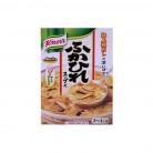 味の素 クノールDoふかひれスープ用 180g
