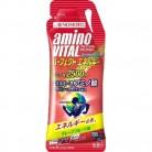 味の素 アミノバイタル アミノショット パーフェクトエネルギー 45g×4個※取り寄せ商品(注文確定後6-20日頂きます) 返品不可