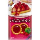 イトウ製菓 いちごのタルト 8枚×6個
