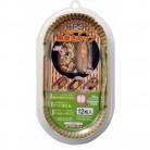 ヘルシーシート魚焼きカップ 12枚入※取り寄せ商品(注文確定後6-20日頂きます) 返品不可