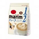 AGF マリーム 低脂肪袋 260g