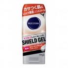 【医薬部外品】サクセス 薬用シェービングジェル マイルド 180g